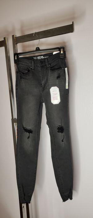 Junior's Pants for Sale in Dallas, TX