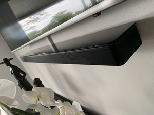 Bose Surround Premium Soundbar for Sale in Miami, FL