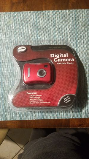 Digital Camera for kid for Sale in The Bronx, NY