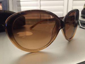 Tom Ford sunglasses for Sale in Dallas, TX