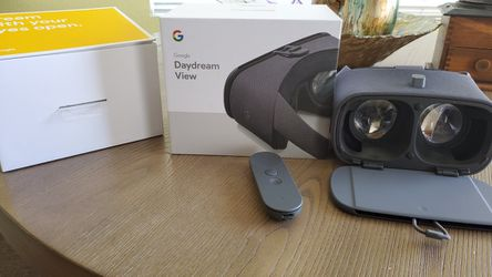 Google Daydream for Sale in San Diego,  CA