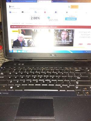 Dell Latitude E5530 for Sale in Austin, TX