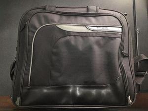 Targus Laptop Bag for Sale in Grand Prairie, TX