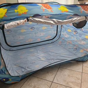 Bed Tent for Sale in Houston, TX