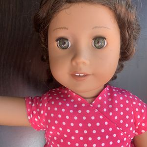 American Girl Doll for Sale in Lakewood, CA
