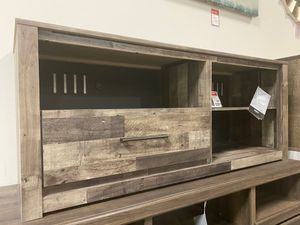 TV Stand , Grey for Sale in Downey, CA