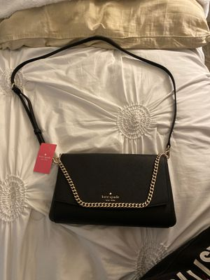 kate spade purse brand new for Sale in Las Vegas, NV