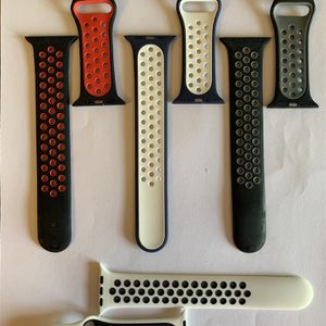 Apple Watch Bands for Sale in Franklin, TN