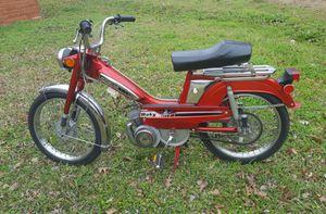 1978 MOTOBECANE Moped for Sale in Alexandria, LA