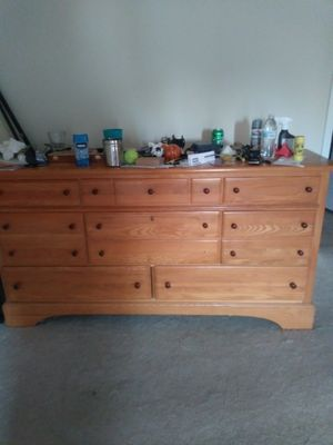 Dressers for Sale in Sun City Center, FL