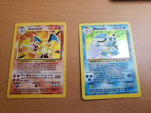 Pokemon cards for Sale in West Covina, CA
