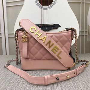 Chanel hand bag for Sale in Cary, NC
