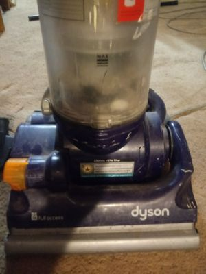 Dyson DC 14 Full Access Vacuum for Sale in Denver, CO
