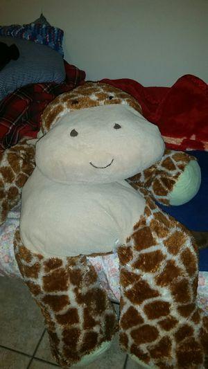 Giant cow stuffed animal for Sale in Cincinnati, OH