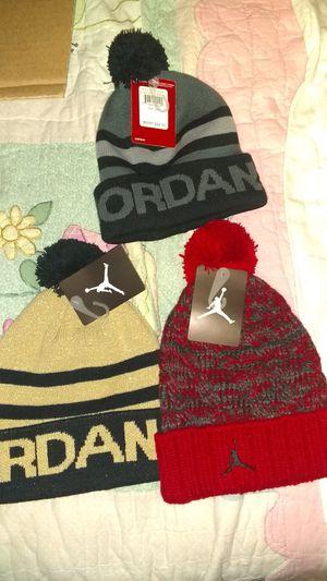 Jirdan Male and Female Beanies for Sale in Henderson, CO
