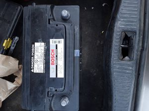 Car battery delivery for Sale in Los Angeles, CA