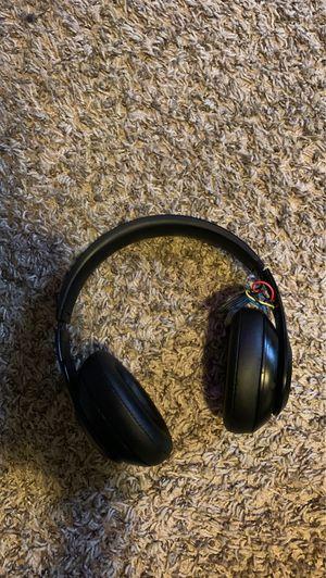 Beats Studio Wireless for Sale in Decatur, GA