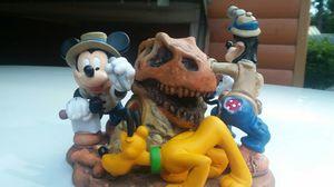 Disney Animal Kingdom statue for Sale in Yacolt, WA
