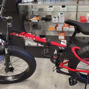 "Gunsrose 26"" Fat Tire Bikes for Sale in Coral Gables, FL"