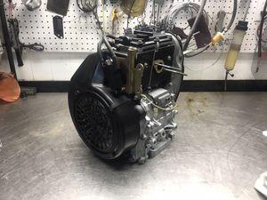 EZGO engine 295cc motor for Sale in Phoenix, AZ