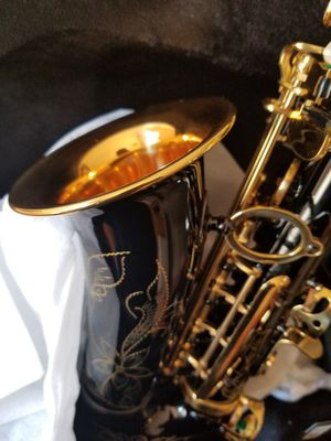 Alto saxophone for Sale in Lynn, MA