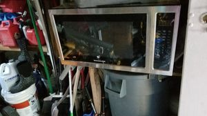 Microwave for Sale in Port Orchard, WA
