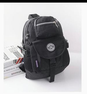 Jinqiaoer Mini Backpack for Sale in Las Vegas, NV