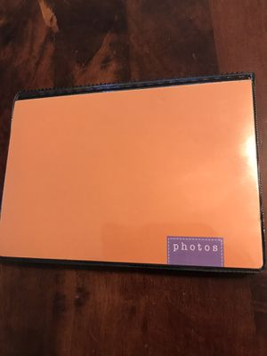 Photo book for Sale in Redlands, CA