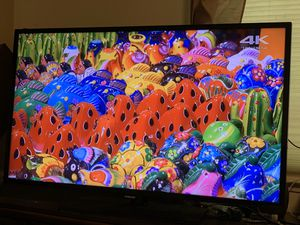 "Samsung UN46EH6000 46"" 1080p LED-LCD HDTV for Sale in Danville, CA"