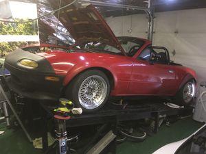 1990 Mazda Miata for Sale in Montebello, CA