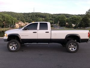 2005 Dodge Cummins for Sale in Schuylkill Haven, PA