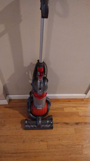 Dyson dc 24. Great condition. With attachment s for Sale in Tacoma, WA