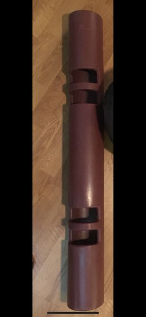 6kg ViPR Exercise Tube for Sale in Austin, TX