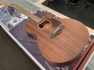 Ibanez PC12MHCE-OPN Open Pore Natural Cut-Away Grand Concert Acoustic Electric Guitar NEW! for Sale in Chandler, AZ