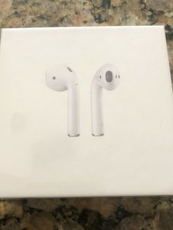 Airpod 2s for Sale in Apopka,  FL