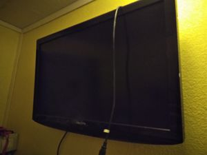 Tv 36 inch for Sale in Oakland, CA