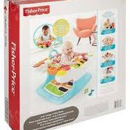 New Fisher-Price 4 in 1 Step n Play Piano for Sale in Austin, TX