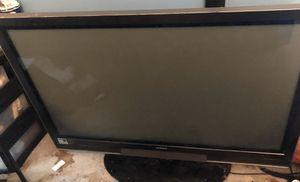 Hitachi 50 inch HD Plasma TV for Sale in Washington, DC
