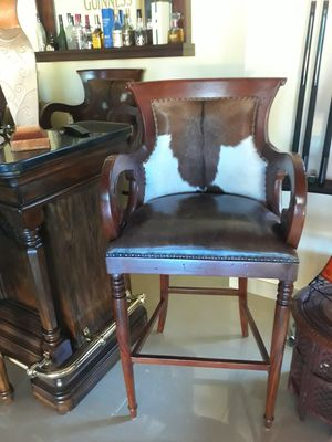 NEW EXPENSE BARS STOOLS for Sale in Princeton, FL