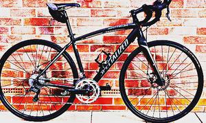 FREE bike sport for Sale in Summersville, WV