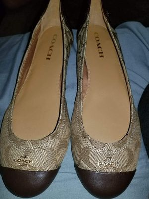 Coach Shoes for Sale in Denver, CO
