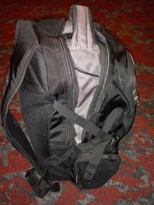 Swiss made backpack for Sale in Las Vegas, NV