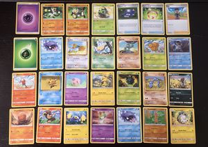 Pokemon Cards! for Sale in Fort Lauderdale, FL
