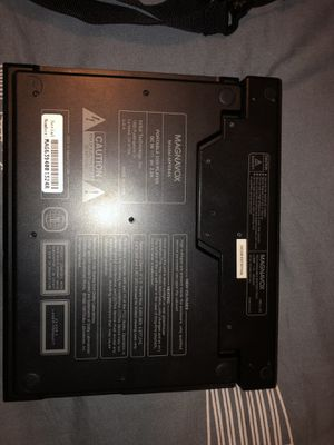 DVD player for Sale in Liberty Hill, TX