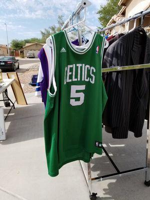 Celtics Jersey!!! for Sale in Phoenix, AZ