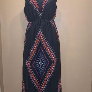 Old Navy Long Dress for Sale in South Salt Lake, UT