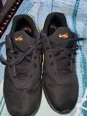 Nike Air for Sale in Knoxville, TN