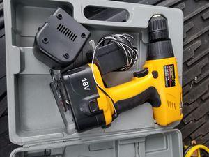 Drill for Sale in Livonia, MI