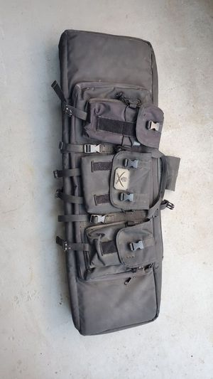 Range Bag for Sale in Escondido, CA