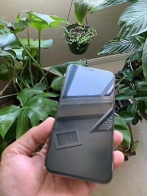iPhone 11 pro Max for Sale in Altavista, VA